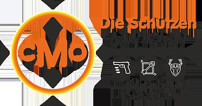 CMO – Die Schützen